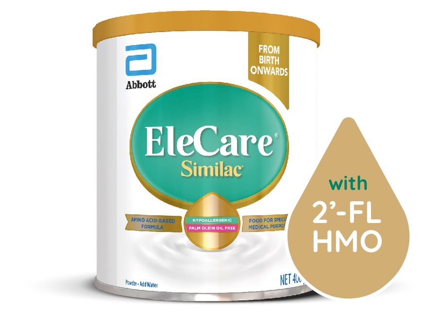EleCare Product